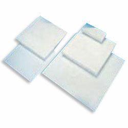 China PTFE SHEET/gasket sheet/seal gasket/recycled plastic sheet on sale