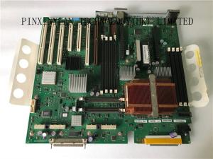 China IBM P52a 9131-52A  Server Motherboard , LGA 1248  Motherboard 2WAY 39J4067 44V2787 42R7425 on sale