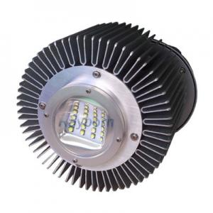 China Super Bright 150W 48V DC Warehouse Powerful CREE Led Lights With 6500 - 6700K on sale