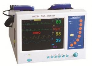 Quality DEF-9000B Defibrillator for sale