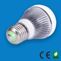 China 15W SMD5730*30 Household LED Light Bulbs CORN METAL BASE lighting Bulb on sale