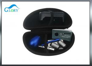 China Original k1000 e-cig E-Pipe starter kits vaporizer pipe mod Electronic Cigarette on sale