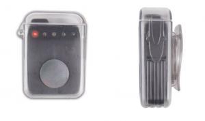 China Wireless door magnetic detector(AF-01) on sale