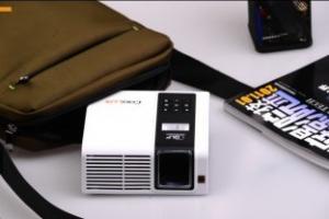China SAKE HD led projectors on sale