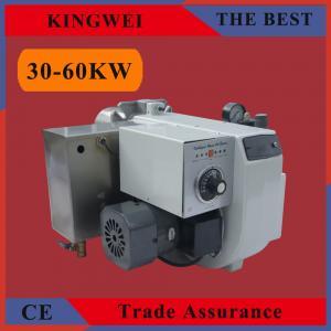 China China original manufacturer 110v or 220v 30-60kw waste oil burner on sale