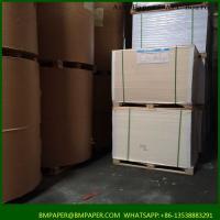 packing paper board, paper card paper,gloss art paper
