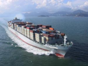 China Cheapest rate of sea freight shanghai to melbourne on sale