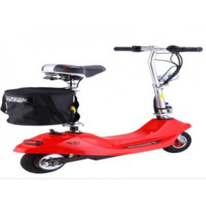 China 250w 強力な電気スクーター on sale