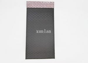 China 10 ^ 7 ~ 10 ^ 11 Ω Black Conductive Bag Any Color With Transparent Glue on sale