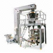 China Hot Sell Pet food Extruder /0086-13838158815 on sale