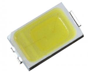 Quality 5730 WHITE SMD for sale