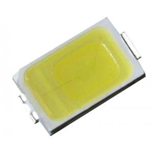 Quality 5730 БЕЛЫХ SMD for sale