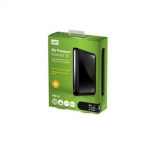 China Western Digital WD 1TB External HDD on sale