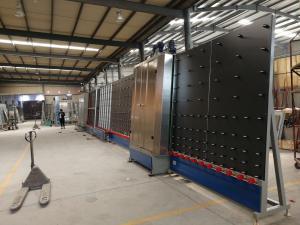 China CNC Automated Insulating Glass Machine,Automatic Double Glazing Machine,Insulating Glass Equipment,Double Glazed Machine on sale