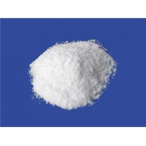 China Polyanionic Cellulose Polymer Low Molecular Weight , Drilling Mud Additives on sale