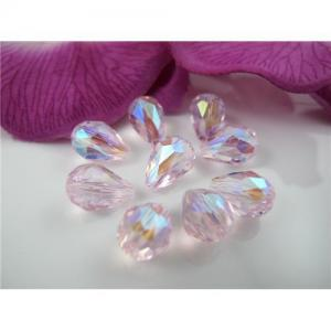 China Glass beads / crystal beads on sale