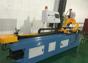 China 15 Seconds / Pieces Scaffolding Welding Machines , Building Automated Welding Machine on sale