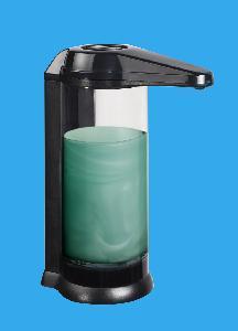 China Sensor Soap Dispenser on sale