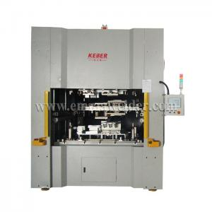 China Hot Plate Welder for Automotive Air Duct on sale