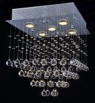 IDX-2525-5 CEILING LIGHT