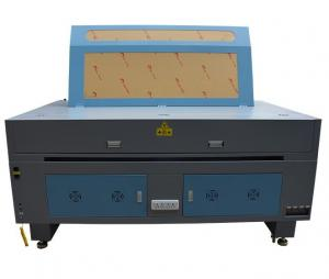 China Acrylic Laser Cutting Machine 9060 80w , Laser Cutter For Wood CE Certificated on sale