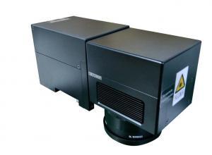 China 3D Laser Scan Head/GO3D-T laser Head/3D laser Marking Machine on sale