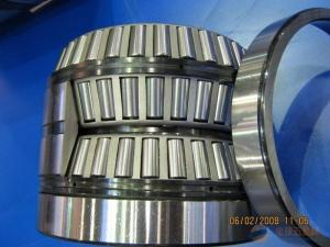 China Metallurgical Machinery for four row tapered roller bearing or cylindrical roller bearing on sale