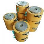 China Lock Nut Hydraulic Jack  Manufacturers