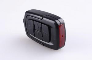China HD 1080P Mini Digital Camera in Car Key Chain on sale