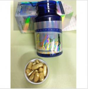 Adios Grasa Herbal Weight Loss Pills 100 Natural Plant Extract