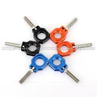 Ktm 250 Sx MX Bling Kit / Spare Parts , Bolt Chain Adjuster Blocks