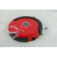 Wireless Auto Robot Vacuum Cleaner, RVC001