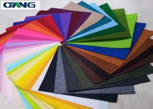 China PP Non Woven Fabric Roll With Strong Strength on sale