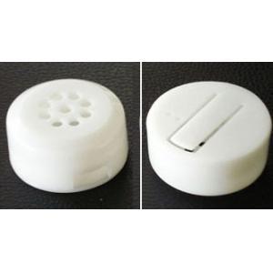 China 0 - 600 boîte à musique enregistrable de haut-parleur des secondes 36mm avec des cellules du bouton AG13 on sale