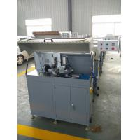 Window machinery and pvc and aluminum window processing equipment