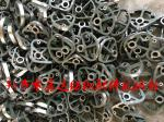 Textiles Machinery parts,Diagonal fittings,wooden shuttles,Integrated frame accessories