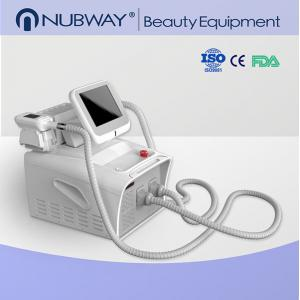 China popularCryolipolisis Freeze Fat Slimming Beauty Machine for weight loss with factory price on sale