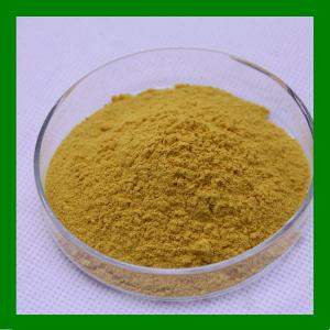 China Tranexamic acid skin whitening material 1197-18-8 Tranexamic acid powder on sale