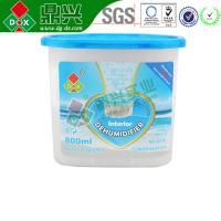 OEM/ODM service moisture absorber box for wardrobe