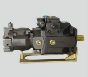 China Rexroth A4vso Series A4VSO125 A4VSO250 Hydraulic Variable Axial Piston Pump on sale
