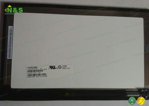 China 10.1' CLAA101FP05  1920*1200 IPS For Asus MeMO Pad FHD10 ME302KL ME302C ME302 K005 K00A LCD Display Screen on sale
