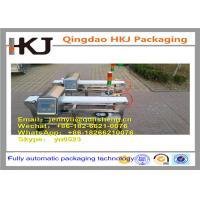 Full Automatic Metal Detector For Bread Industry , Food Processing Metal Detectors