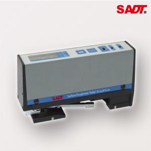 China Precise Surface Roughness Tester Portable Rough Scan Wide Measurement on sale
