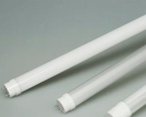China T10 LED Tube on sale