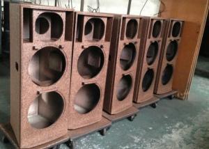 sound system speaker box design. quality passive sound system bass speaker , full range pa dj box for sale design s