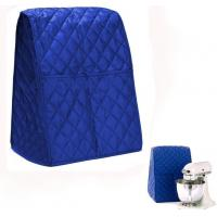 Dust-proof Household Appliance Cover with Organizer Bag for Kitchen Mixer Cover