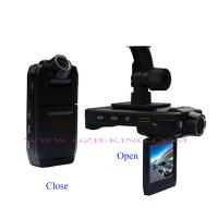 China High Definition Video Recorder on sale