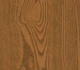 China Phellem Pet Heat Transfer Film For Wood , MDF , Fiber Board , PVC Stone Model on sale