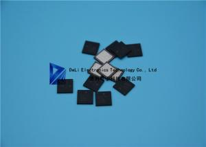 China General 16 Bit Microcontroller PIC24FJ64GA104-I/ML With NanoWatt XLP Technology on sale