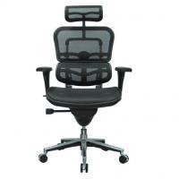Ergonomic office Chair , Ergonomic  mesh chair, executive  chair
